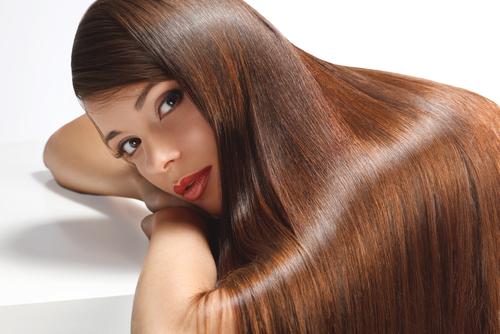 髪 つやつや 解消法