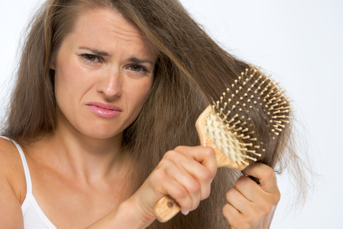髪 細い 柔らかい くせ毛