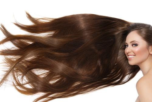 オリーブオイル 髪 伸ばす