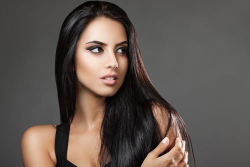 美髪 成分 ケア方法