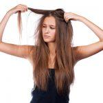 髪が絡まるのは縮毛矯正のせい?ダメージへアになる前に知っておくべき事とは?