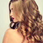 髪の毛のパーマがすぐとれるんです!原因と正しい対処方法とは?