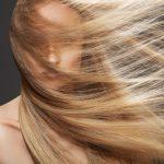 髪の外側がチリチリする原因は?日々のケアに秘密が隠されていた?