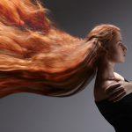 髪の毛がパサパサする人の特徴は太い毛質にあった?正しいケアで美髪を目指す方法!