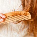 髪の毛がパサパサした時にオススメな食べ物は?内側からのケアで美髪を目指そう♪