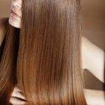 髪のうねりが部分的に出来てしまう理由って?完璧なストレートヘアを目指す方法って?