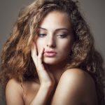 髪を抜くのはチリチリ毛でもNG?気になる秘密を徹底検証してみました!