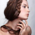 髪が柔らかい人でも似合う前髪はあるの?オススメの前髪デザインをご紹介!
