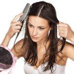 髪を乾かさないと頭皮がかゆい理由って?知らないと損してしまうかも!
