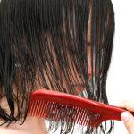 髪の湿気でぺたんこ髪になる理由って?ふんわり髪を目指す方法!