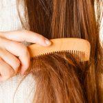 髪の傷み部分は茶色になる?日常生活に隠されてた原因を徹底検証!