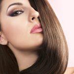 髪が伸びるのが早い理由は女性ホルモン?キレイな髪を目指せると話題の効果って?