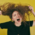 髪にオリーブオイルを塗るとくせ毛が直る?ダメージ髪も美髪になれるんです!