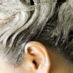 ニベアを髪につけるとデメリットが?気になる効果や原因を探ってみましょう!