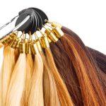 エクステは髪へのデメリットがある?オシャレ髪の定番に隠された真実とは?
