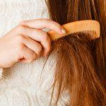 髪が引っかかる原因は?トリートメントは美髪への1歩なんです!