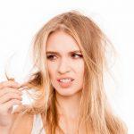 髪の内側がうねうねする原因は?湿気に負けない美髪を目指す方法はコレ!