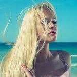 日焼け止めで紫外線による髪のギシギシを改善?正しい使い方や効果って?