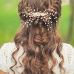 流行のヘアアレンジくるりんぱが簡単にできる?100均スティックの使い方は?