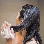 夏に髪を洗わないと不潔?毎日洗う事のメリット&デメリット!