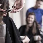 ロング・ミディアム・ショートの髪!どれくらいで美容院に行くべき?