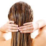 硬水で髪を洗うと髪がギシギシになる?硬水地域で髪を洗う場合の対処法は?
