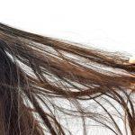 静電気の溜まりやすい髪の毛って?こんな髪質の人はご注意下さい!