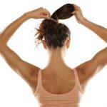 髪を早く伸ばすために結ぶと良いって嘘?簡単に伸ばす方法を徹底検証!