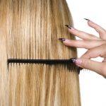 注目の美容成分プロテオグリカンの髪への効果って?美髪を目指せると話題に!