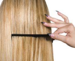 プロテオグリカン 美容成分 髪
