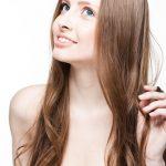 ココイルメチルタウリンna配合のシャンプーって髪に悪い?効果と安全性を徹底検証!