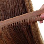 アルギニンで髪は伸びるの?摂取することで得られる効果って?