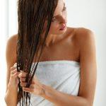 スクワランオイルは髪にも効果はある?特徴と気になる髪への効果を徹底検証!