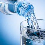 酸性水とアルカリ水が髪に与える効果とは?髪に良いのはどっち?