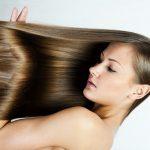 ミツロウは髪にも効果的?パサツキ髪ケアにもオススメなんです!